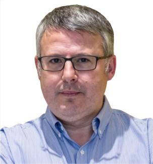 Carlos Alberto Noya Couto