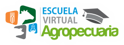 Escuela Virtual Agropecuaria