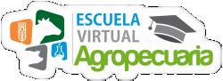 Escuela Virtual Agropecuaria