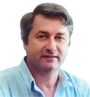 José Alberto Maiztegui
